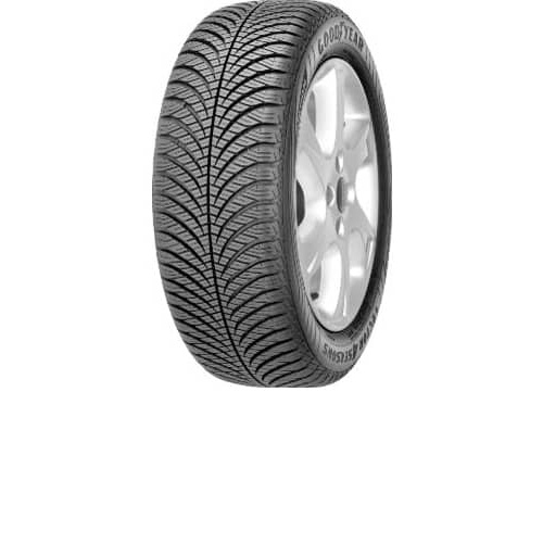 GOODYEAR VEC 4SEASONS G3 SUV
