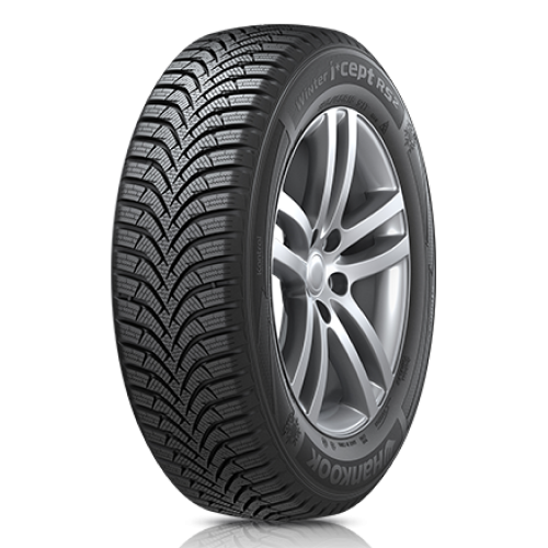 HANKOOK WINTER ICEPT RS2 W452